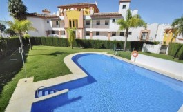 Apartment-Estepona-273-02856P-1-770x511